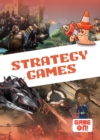Strategy Games - Book