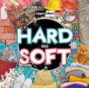 Hard and Soft - Book