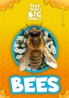 Bees - Book