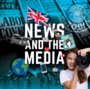 News and The Media - Book