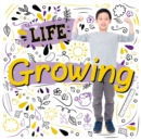 Growing - Book
