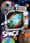 Space - Book