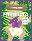 Your Pet Pterodactyl - Book