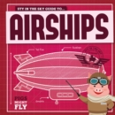 Airships - Book