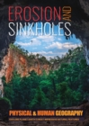 Erosion and Sinkholes - Book