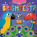 Who's the Brightest? - Book