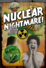 Nuclear Nightmare! - Book