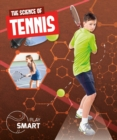 The Science of Tennis - Book