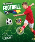 The Science of Football - Book