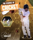 The Science of Cricket - Book