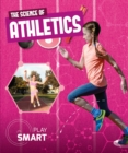The Science of Athletics - Book