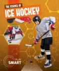 The Science of Ice Hockey - Book