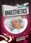 Anaesthetics - Book