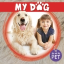 My Dog - Book