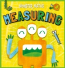 Measuring - Book