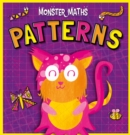Patterns - Book
