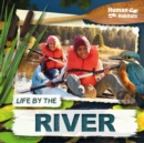 Life by the River - Book
