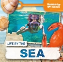 Life by the Sea - Book