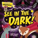 See In the Dark! - Book