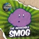 The Incredible Smog - Book