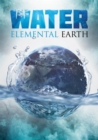 Water - Book