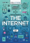 The Internet - Book