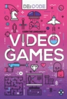 Video Games - Book