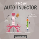 Using an Autoinjector - Book