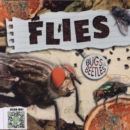 Flies - Book
