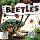 Beetles - Book