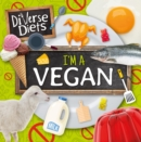 I'm a Vegan - Book