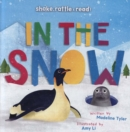 In the Snow - Book