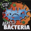 Beastly Bacteria - Book