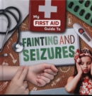 Fainting and Seizures - Book