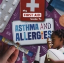 Asthma and Allergies - Book