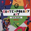 Contemporary Art - Book
