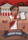 In Ancient Rome - Book