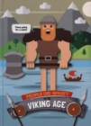 In the Viking Age - Book