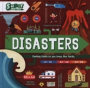 Disasters - Book