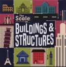 Buildings and Structures - Book