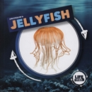 Jellyfish - Book