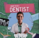Dentist - Book