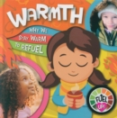 Warmth - Book
