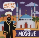 At the Mosque - Book