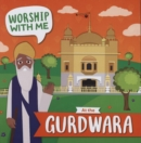 At the Gurdwara - Book