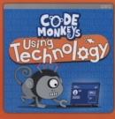 Using Technology - Book