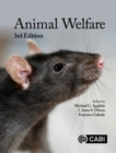 Animal Welfare - Book