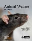 Animal Welfare - eBook