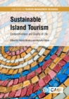 Sustainable Island Tourism : Competitiveness and Quality of Life - eBook