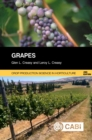 Grapes - Book